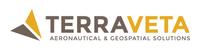 terra-veta-final-reg-warmgray11.png