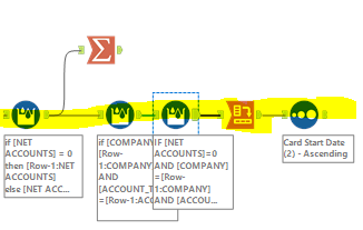 Capture for alteryx.PNG