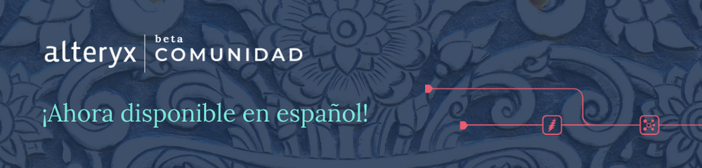 Spanish Community-Banner.png