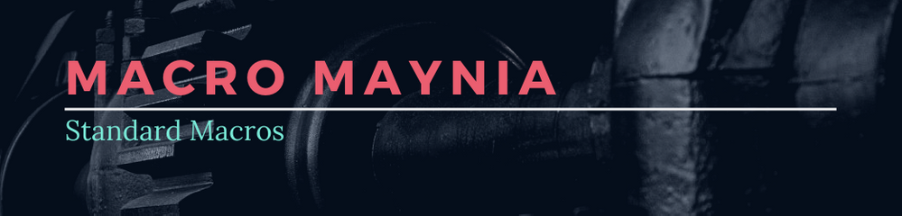 macro maynia.png