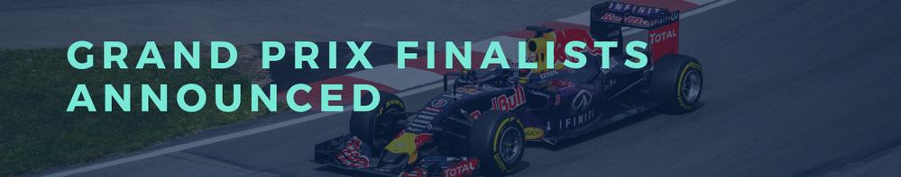 Grand Prix Finalists .png