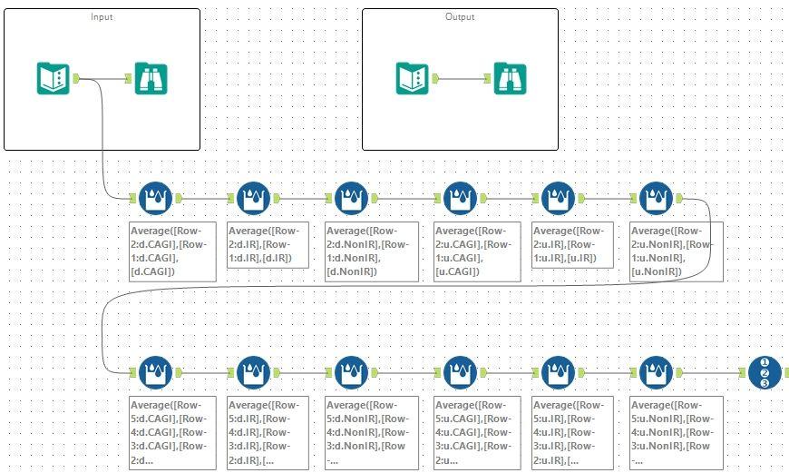 challenge_3_solution_PF_Workflow.jpg