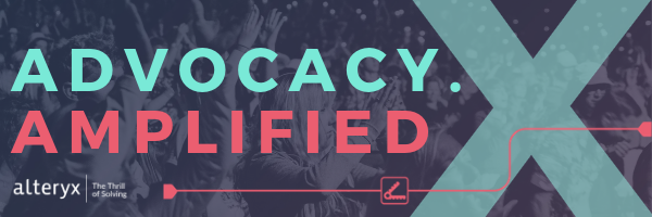 Advocacy.Amplified banner (2).png