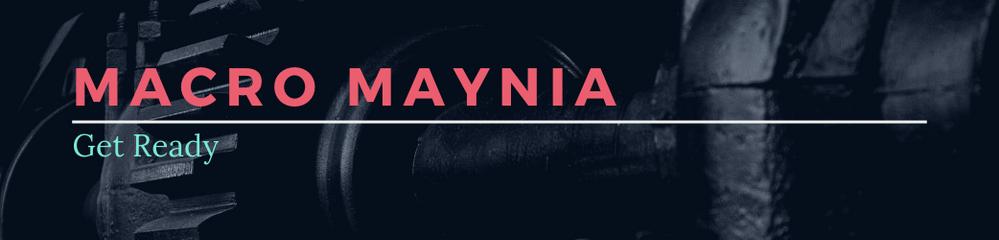 macro_maynia.png