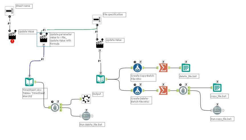 Macro for reading input file (Excel) via windows-c... - Alteryx Community