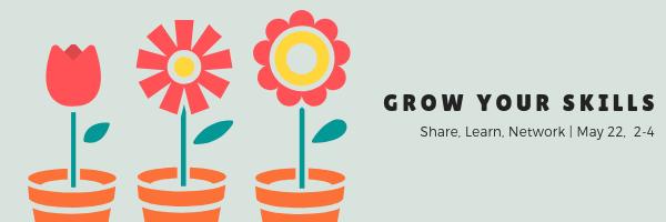 grow your skills.png