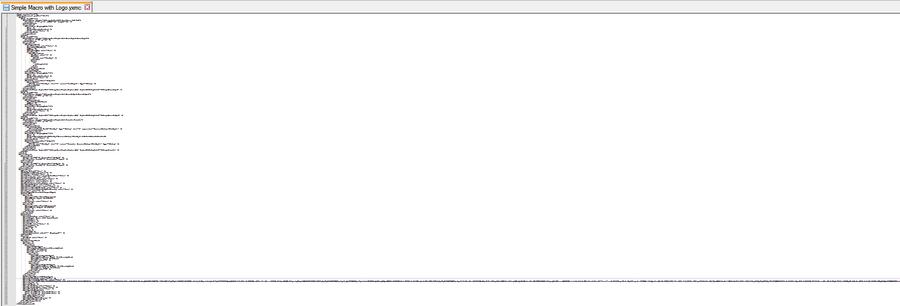 Macro XML Image.png