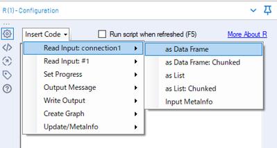 r_tool_input_comp.png