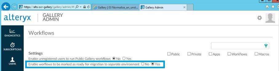 gallery_admin_workflow_enable_setting.jpg