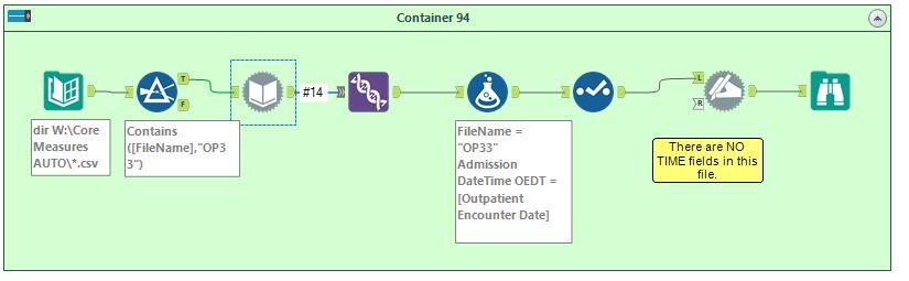 Directory Dynamic Input.JPG