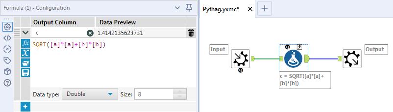 Pythag_macro.PNG