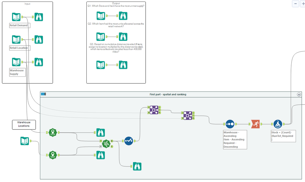 2019-05-15 12_18_28-Alteryx Designer x64 - challenge_48_start_solution.yxmd.png