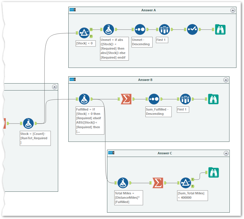 2019-05-15 12_19_10-Alteryx Designer x64 - challenge_48_start_solution.yxmd.png