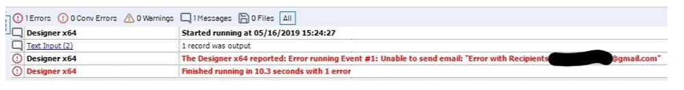 Alteryx events Gmail2.jpg