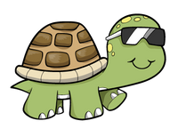 Cute-Turtle-PNG-Pic[1].png
