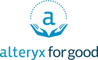 Alteryx for Good