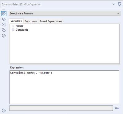 select_formula.png