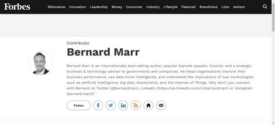 Bernard Marr.png