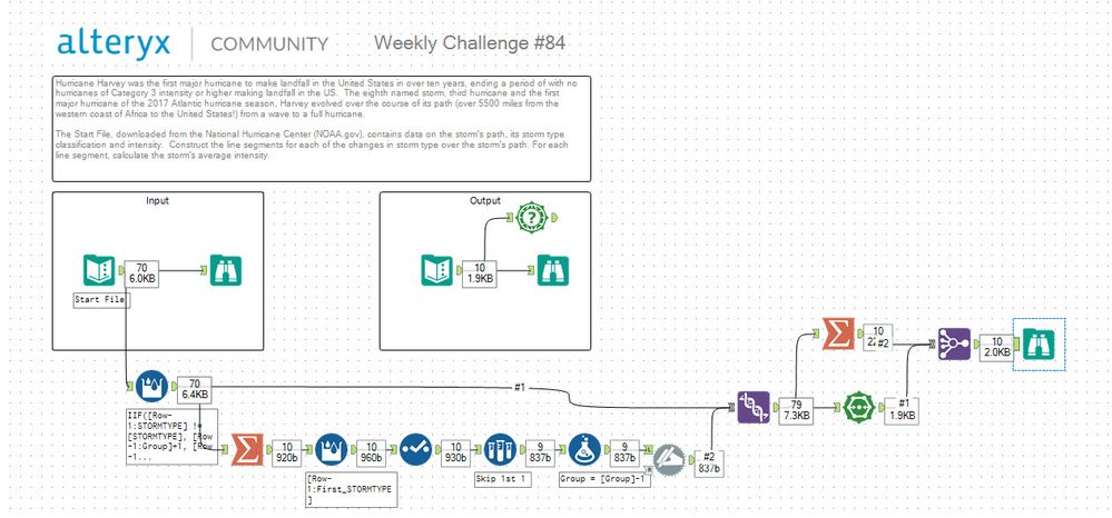 challenge_84_jr.jpg