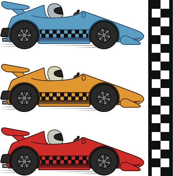 Race Car Finish Line.jpg