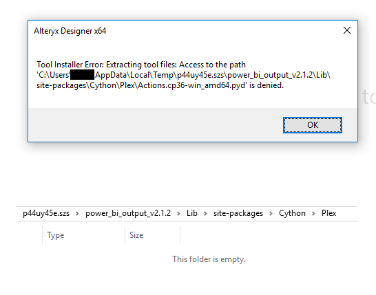 install Error.png