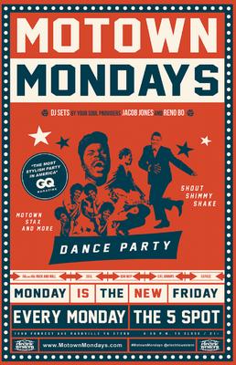 Motown Monday.PNG