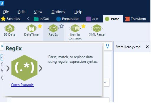 Regex-OpenExample.png