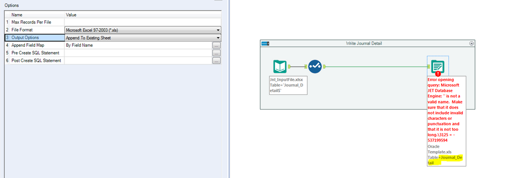 Oracle workflow.PNG