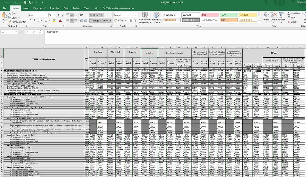Excel2.JPG