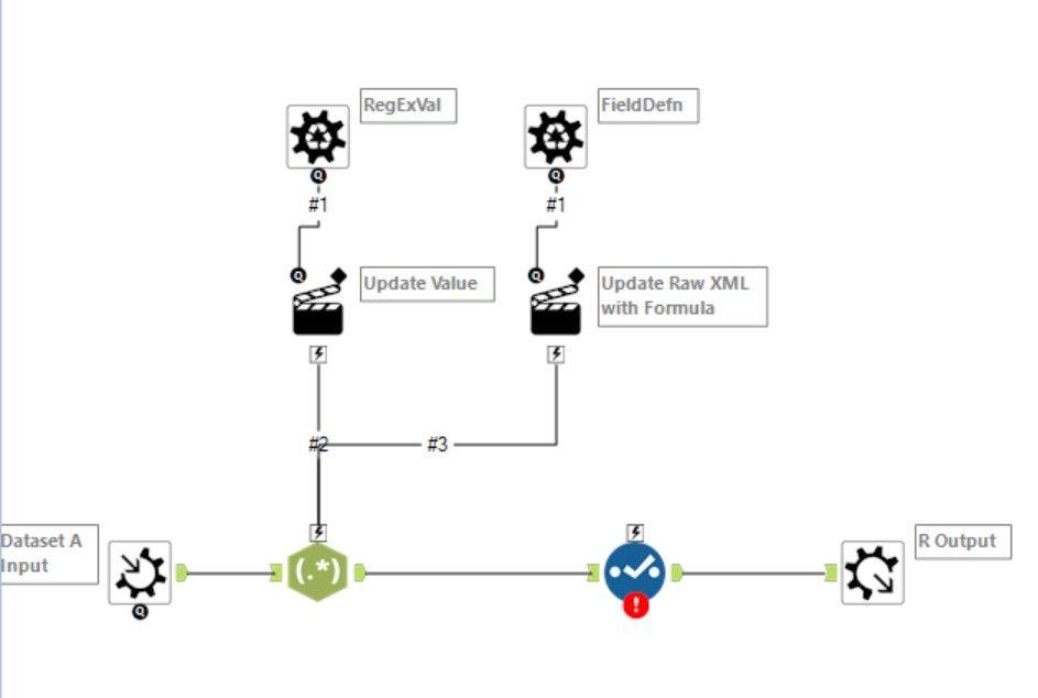 solution3.jpg