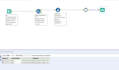 alteryx query.PNG