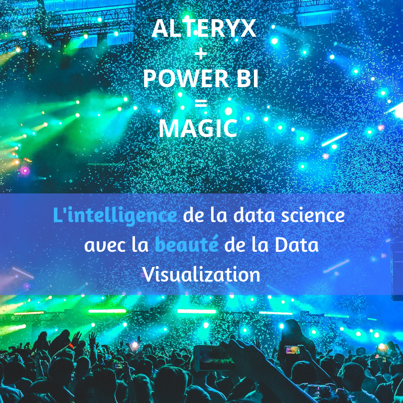 ALTERYX (4).png