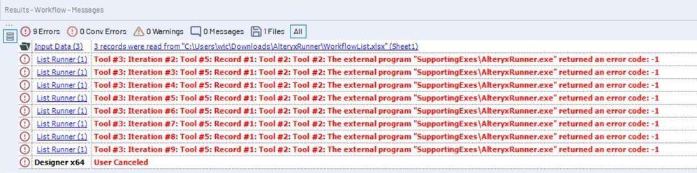 Alteryx Designer error messages.jpg