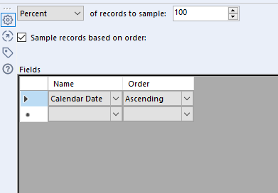 Sample In DB.png