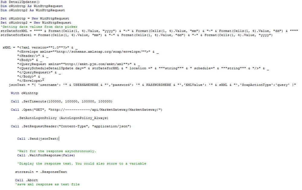 API_Alteryx.jpg