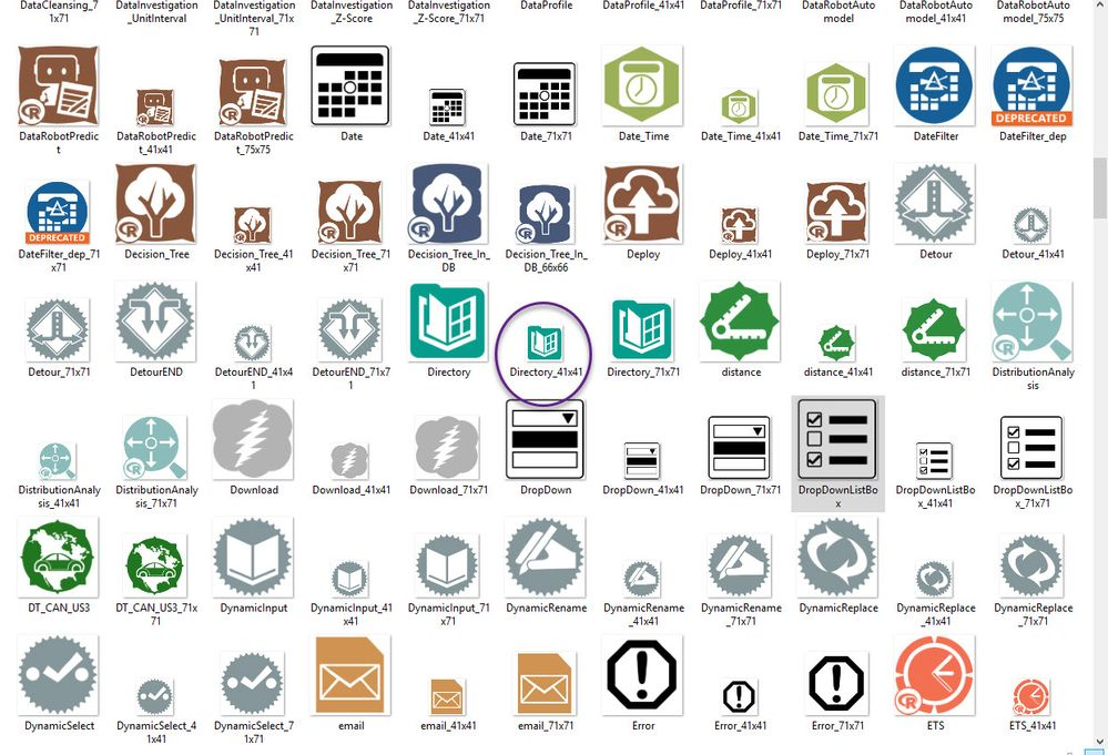 Alteryx Folder of Tools Icons.jpg