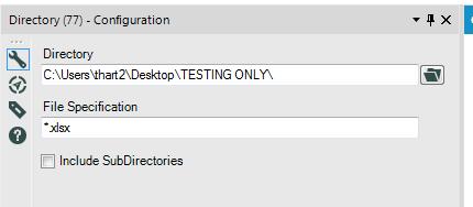Directory Tool setup.png