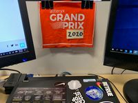 GP2020.jpg