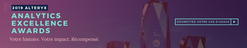 EA banner FR.png