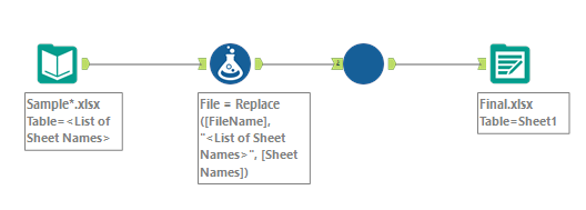 Multiple Files_Sheets2.png