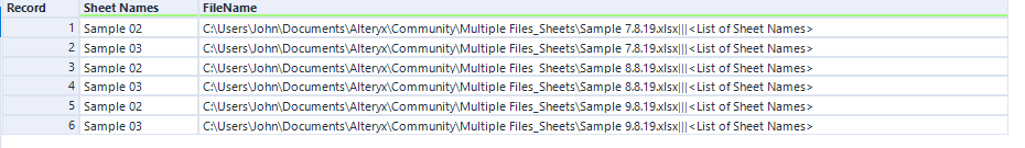 Multiple Files_Sheets5.png