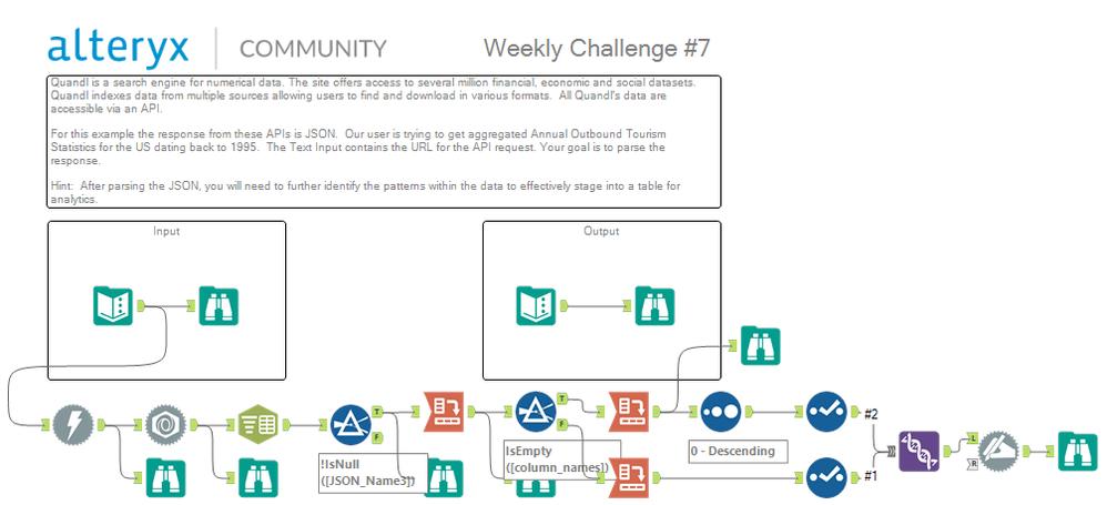 Challenge#7.png