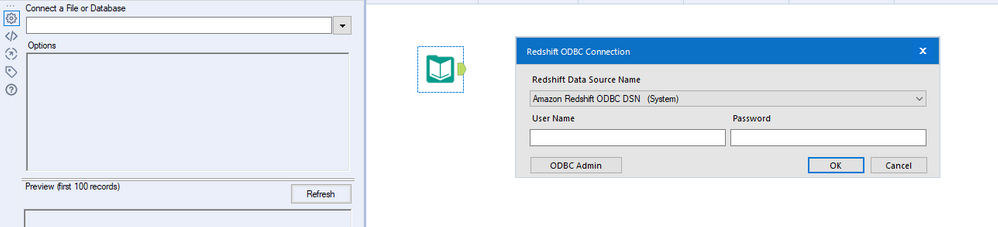 redshift-odbc2.png
