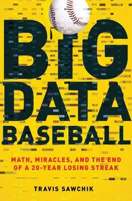 8 big data.jpg