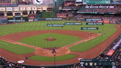 11 baseball diamond.jpg