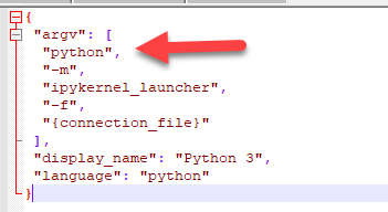 Python Tool Doesn't Show Any Results or Errors on