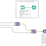 Alteryx Community Knowledge Base - Alteryx Community