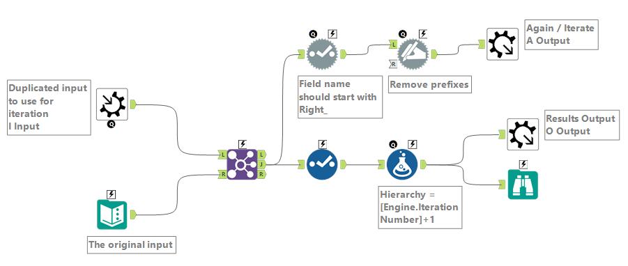 12 iterative macro.png
