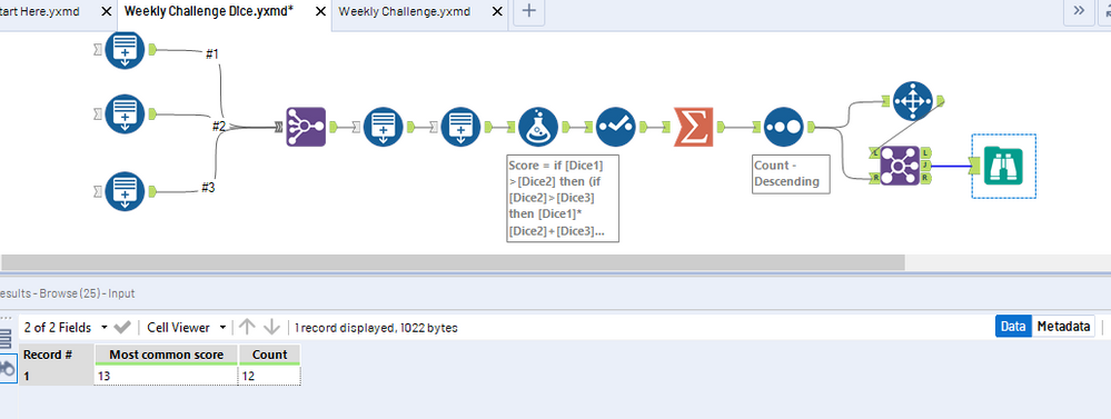 Weekly challenge alteryx.png