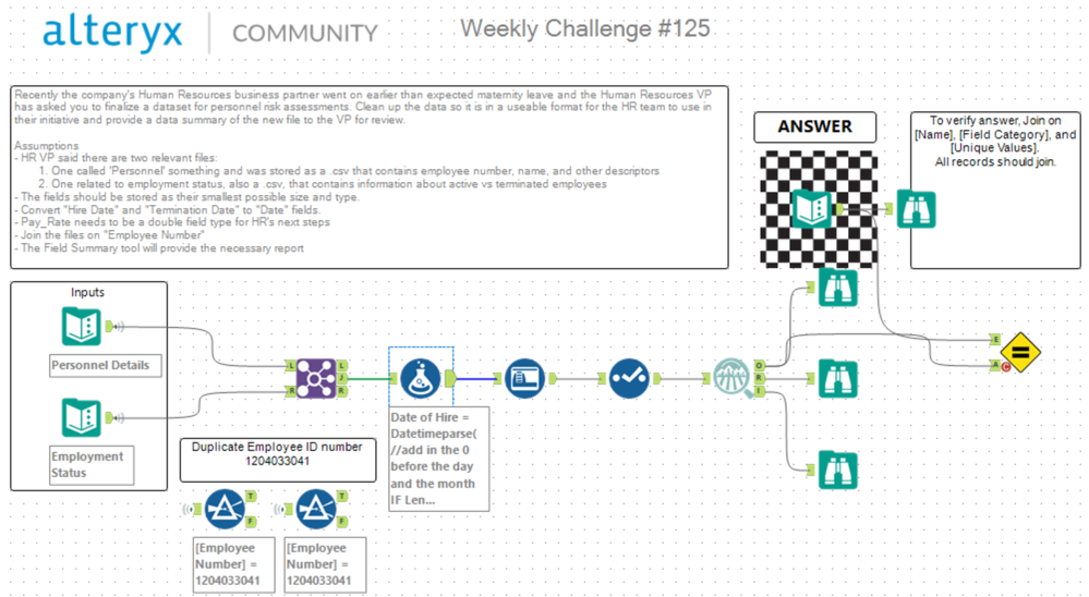 Challenge #125 solution_mbogusz.png